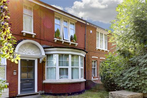 1 bedroom apartment for sale - Palmerston Road, London, N22