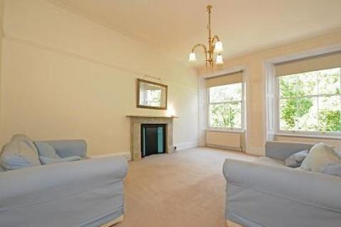 1 bedroom apartment to rent - Cleveland Square,  Bayswater,  W2