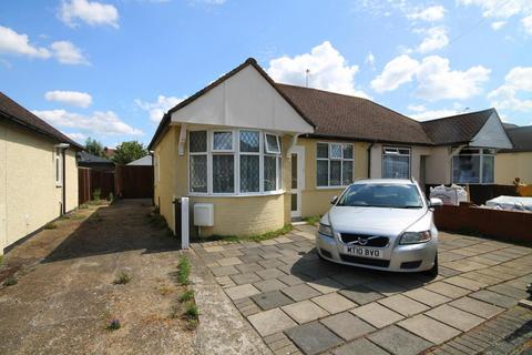 3 bedroom bungalow for sale - Parkfield Crescent, Feltham, TW13