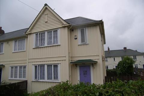 3 bedroom semi-detached house for sale - Acanthus Avenue, Fenham, Newcastle upon Tyne, Tyne and Wear, NE4 9YD