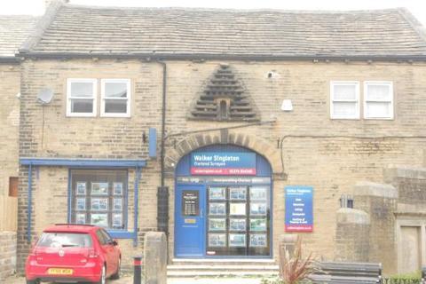 1 bedroom flat to rent - Queensbury, Bradford BD13