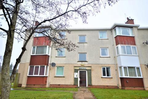 2 bedroom flat to rent - Quebec Drive, East Kilbride, South Lanarkshire, G75 8SA