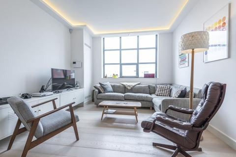1 bedroom flat for sale - Warple Way, Acton