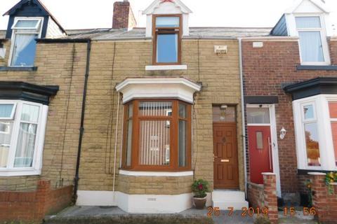 3 bedroom terraced house for sale - HUTTON STREET, EDEN VALE, SUNDERLAND SOUTH