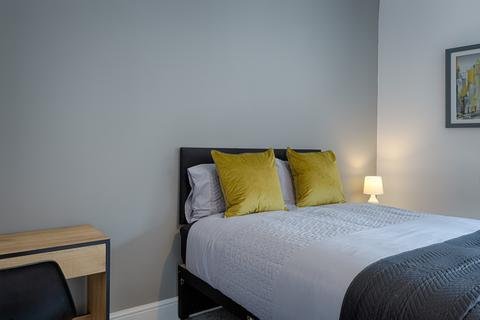 6 bedroom house share to rent - Hope Street, Dukinfield,