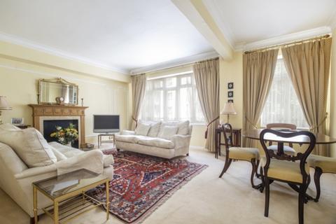 3 bedroom flat for sale - Marsham Court Marsham Street, London, SW1P 4LA