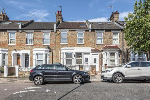 3 bedroom terraced house for sale - Clinton Road, Harringay