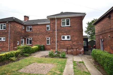 3 bedroom semi-detached house for sale - St. Hughs Avenue, Cleethorpes, Lincolnshire, DN35