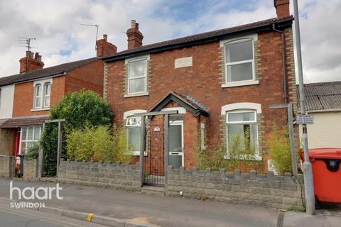 5 bedroom detached house for sale - Ferndale Road, Swindon