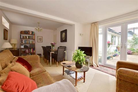 2 bedroom detached bungalow for sale - Doric Avenue, Southborough, Tunbridge Wells, Kent