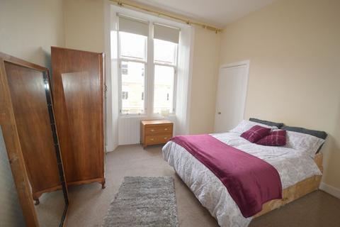 2 bedroom flat to rent - Leslie Place, EDINBURGH, Midlothian, EH4