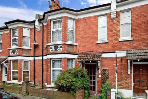 3 bedroom terraced house for sale - Riley Road, Brighton, East Sussex