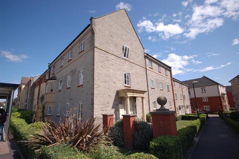 2 bedroom flat for sale - Mallard Close, St George, Bristol BS5 7TW
