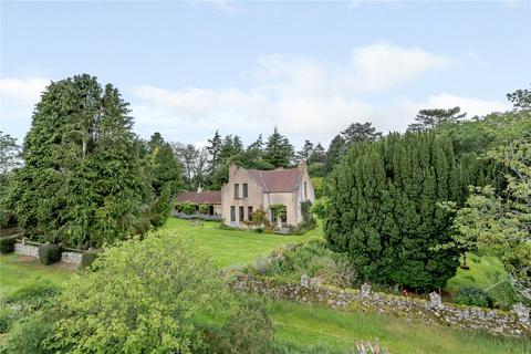 4 bedroom detached house for sale - Cothal, Dyce, Aberdeen