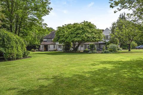 5 bedroom detached house for sale - St. Pauls Cray Road, Chislehurst