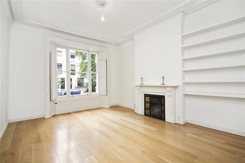 1 bedroom flat to rent - Moorhouse Road, London, W2