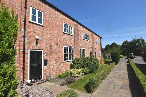 2 bedroom terraced house for sale - Griffin Farm, Heald Green, SK8