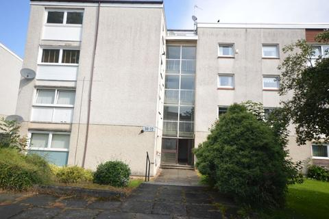 2 bedroom flat for sale - Mowbray, East Kilbride, South Lanarkshire, G74 3NW