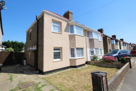 4 bedroom semi-detached house to rent - Hazeldene Road Welling DA16