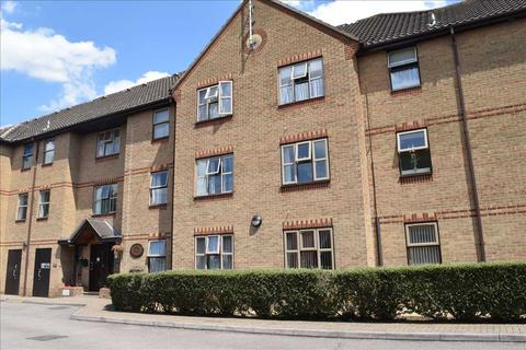 1 bedroom retirement property for sale - Balmoral Court, Springfield Road, Chelmsford