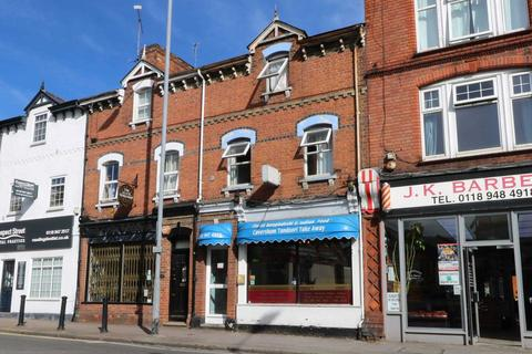 Property to rent - Prospect Street, Reading