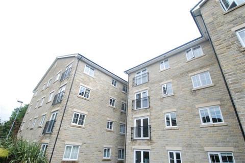 2 bedroom flat to rent - Bramble Court, Millbrook, Stalybridge, SK15 3BH