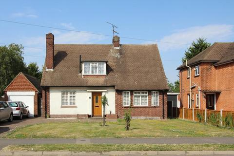 3 bedroom chalet for sale - Westbourne Grove, Chelmsford, Essex, CM2