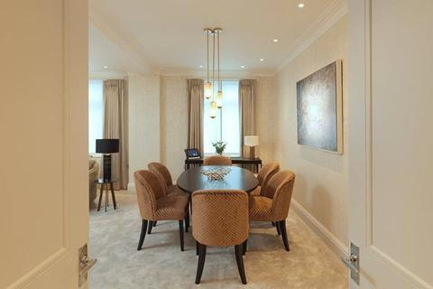 1 bedroom flat to rent - Park Lane, Mayfair, London