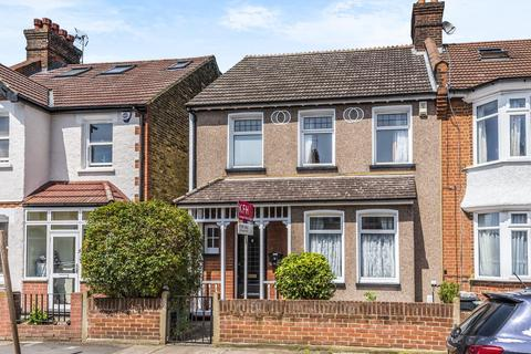 3 bedroom semi-detached house for sale - Langdon Road, Bromley
