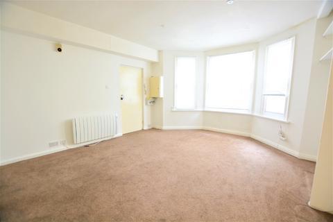 Studio to rent - Tisbury Road, , Hove, BN3 3BB