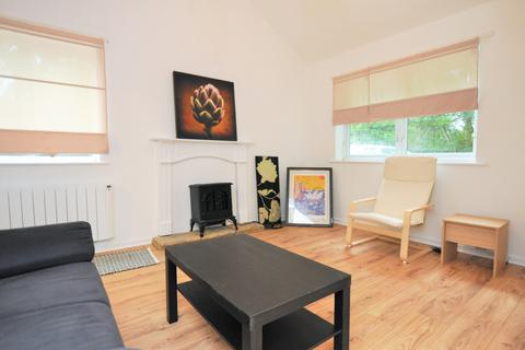 1 bedroom bungalow to rent - Brandling Drive, Newcastle Upon Tyne