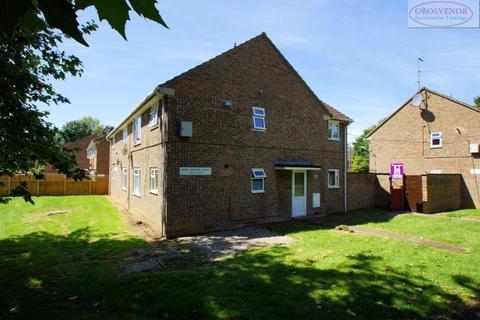 2 bedroom apartment to rent - Mary Godwin Court, Carter Road, Cheltenham, GL51 0US