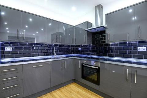 1 bedroom apartment to rent - SOUTHFIELD ROAD,  EYNSHAM,  OX29