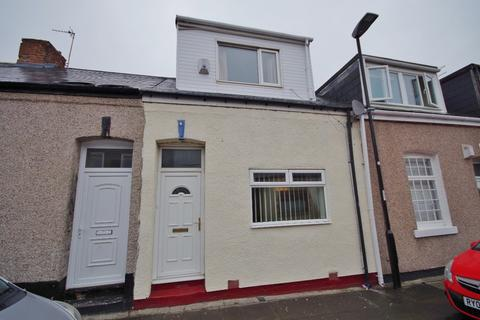 2 bedroom terraced house for sale -  Pensher Street,  Millfield, SR4