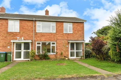 3 bedroom house to rent - Twyford, £0 DEPOSIT AVAILABLE, MK18