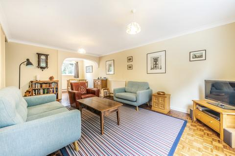 3 bedroom terraced house for sale - Coleraine Road London SE3