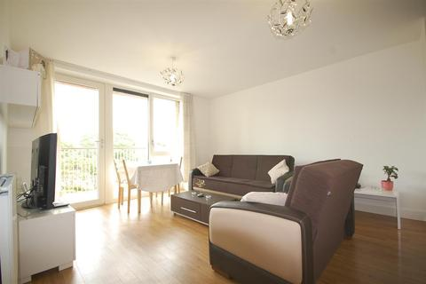 1 bedroom flat to rent - Oxley Square, London, E3