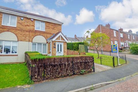 2 bedroom semi-detached house for sale - Cowell Grove, Rowlands Gill , Rowlands Gill, Tyne & Wear, NE39 2JQ