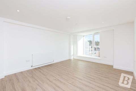 2 bedroom apartment for sale - Station Place, 114-118 Kings Road, Brentwood, Essex, CM14
