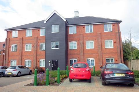2 bedroom apartment to rent - Windsor Court, Needham Market