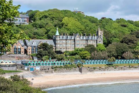 2 bedroom apartment for sale - 8 Langland Bay Manor