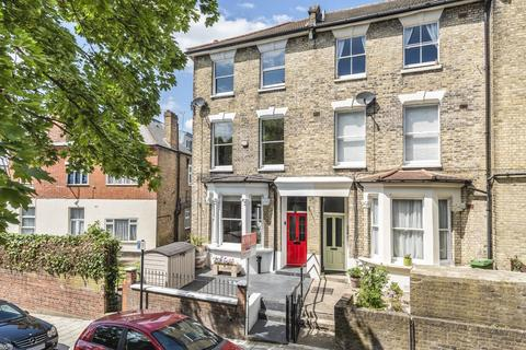 5 bedroom end of terrace house for sale - Lovelace Road, West Dulwich
