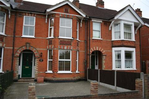 3 bedroom end of terrace house to rent - Chelmsford, Essex