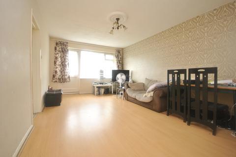 2 bedroom flat for sale - Wydeville Manor Road Grove Park SE12
