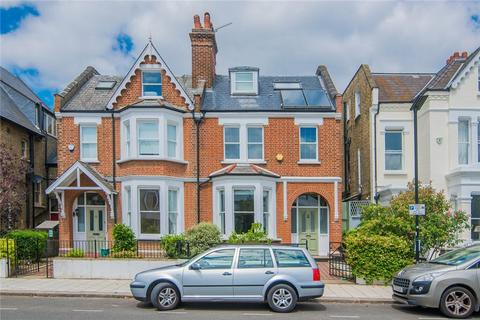5 bedroom house to rent - Stile Hall Gardens, Chiswick, W4