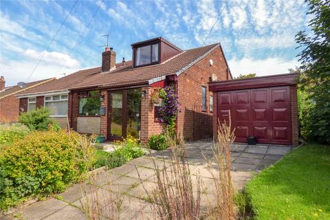 3 bedroom bungalow for sale - Fairview Road, Denton, Manchester, M34