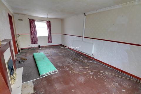 3 bedroom semi-detached house for sale - Warwick Close, Kidsgrove