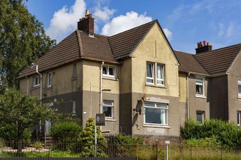3 bedroom flat for sale - 329 Main Street, Coatbridge