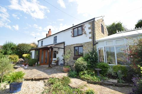 4 bedroom detached house for sale - Bridport