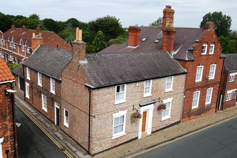 5 bedroom house for sale - Souttergate, Hedon, Hull, East Yorkshire, HU12